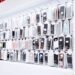 Mobile Accessories Business