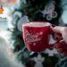 Mug Printing Business How to Start, Cost, Profit   SkillsAndTech