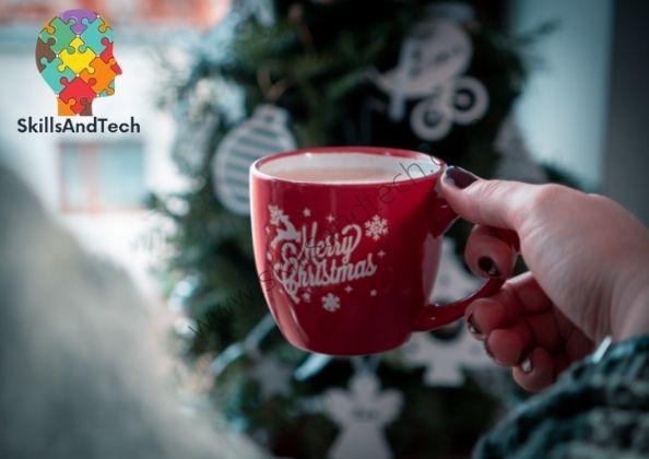 Mug Printing Business How to Start, Cost, Profit | SkillsAndTech
