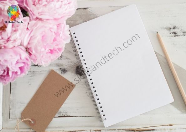Notebook Manufacturing Business In India Cost, Benefits, Business Plan, Profit   SkillsAndTech