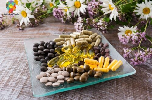Open Ayurvedic Medical Store, Investment, License, Cost