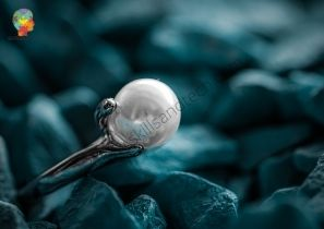 Pearl Farming In India Cost, Profit, Business Plan, Requirements | SkillsAndTech