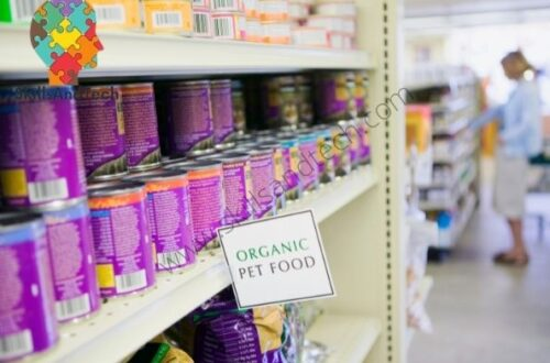 Pet Food Store Business How to Open, License, Profit, Cost   SkillsAndTech