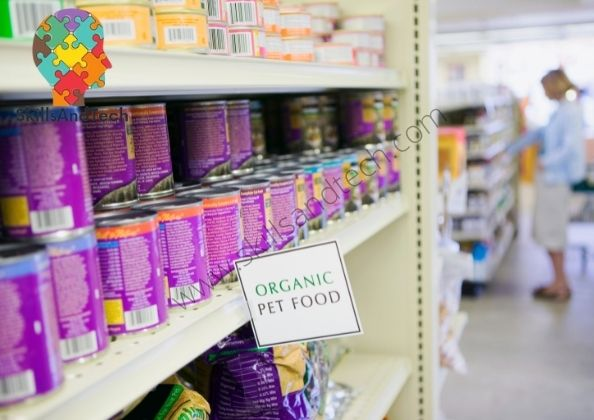 Pet Food Store Business How to Open, License, Profit, Cost | SkillsAndTech