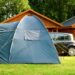 Tent House Business How To Start, Cost, Profit, Benefit | SkillsAndTech