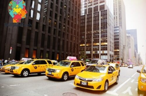 Uber Cabs Business How to join, Benefits, Earnings   SkillsAndTech