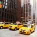 Uber Cabs Business How to join, Benefits, Earnings | SkillsAndTech