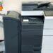 Xerox Lamination Business Cost, How to Start, Profits, Location   SkillsAndTech