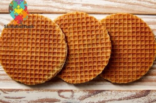 Balaji Wafers Franchise Cost, Profit, ROI, Investment, How To Apply | SkillsAndTech