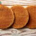 Balaji Wafers Franchise Cost, Profit, ROI, Investment, How To Apply   SkillsAndTech