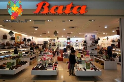 """""""Bata Franchise"""" Cost, Profit, Review, Wiki, How to Take
