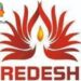 Redesh Franchise Cost, Profit, How to Apply, Requirement, Investment, Review | SkillsAndTech
