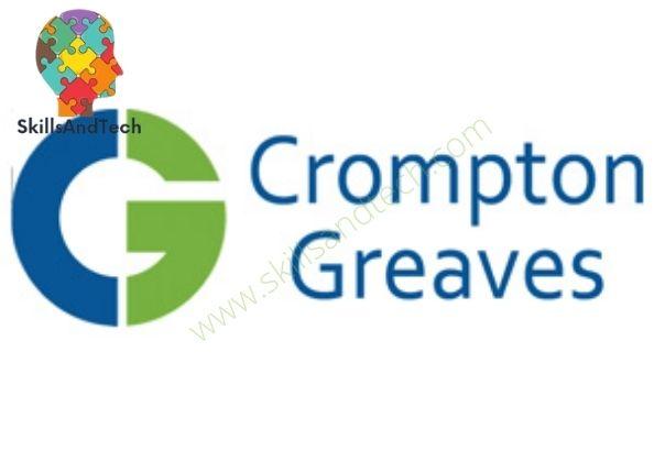 """Crompton Greaves distributorship"" Cost, Profit, Process   SkillsAndTech"