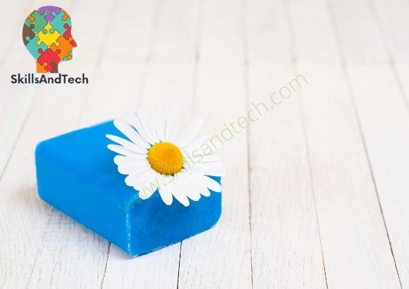 Dishwash Bar Making Business In India Cost, Profit, Business Plan, Requirements | SkillsAndTech