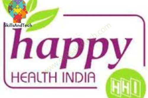 Happy Health India Franchise Cost, Profit, How to Apply, Requirement, Investment, Reviews   SkillsAndTech