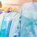 How To Start Surgical Gown Business In India Cost, Profit, Business Plan, Requirements | SkillsAndTech