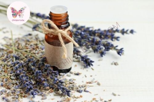 How to Start Aroma Therapy Business in India Cost, Profit, Business Plan, Requirements | SkillsAndTech
