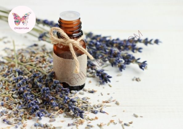 How to Start Aroma Therapy Business in India Cost, Profit, Business Plan, Requirements   SkillsAndTech