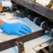 How to Start Flexo Printing Business in India – Investment, Profits, ROI   SkillsAndTech