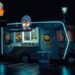 How to Start Food Truck Business, Cost, Expenses, Profit, Requirements, Reviews   SkillsAndTech