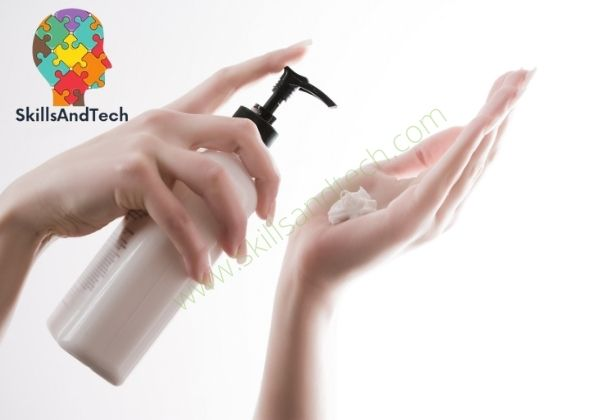 How to Start Lotion Making Business In India Cost, Profit, Business Plan, Requirements   SkillsAndTech