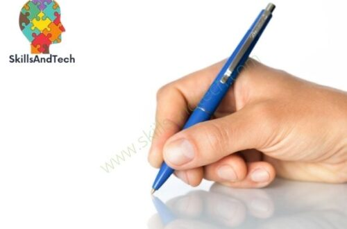 How to start Pen Making Business In India Cost, Profit, Business Plan, Requirements | SkillsAndTech