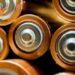 Luminous Battery Dealership Cost, Profit, How to Apply, Process | SkillsAndTech