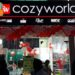 """Lux Cozyworld"""" Franchise Cost, Profit, How to Apply"""