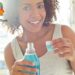 Mouthwash Manufacturing Business Cost, How to Start, Profits, Location | SkillsAndTech