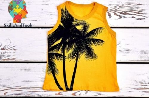 Printing T-Shirts Business In India Cost, Profit, Business Plan, Requirements | SkillsAndTech