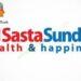"""SastaSundar Franchise"" Cost, Profit, Process, How to Apply"