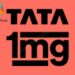 Tata 1mg Franchise Cost, Profit, Requirements, How to Apply, Review | SkillsAndTech